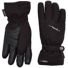 Gloves REUSCH ALICE GTX black