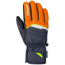 Gloves REUSCH BALIN R-TEX XT
