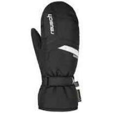 Gloves REUSCH BOLT GTX JR Mitten blk