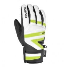 Gloves REUSCH MORENO GTX
