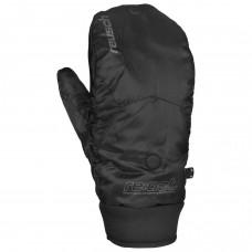 Gloves REUSCH KARAKORUM black