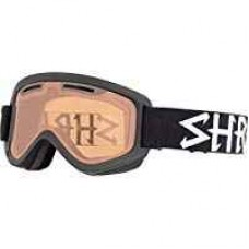 Goggles SHRED WONDERFY ECLIPSE CARAMEL