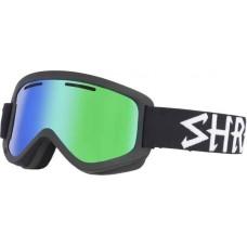 Goggles SHRED WONDERFY ECLIPSE CBL PLASMA