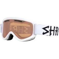 Goggles SHRED WONDERFY BLEACH CARAMEL