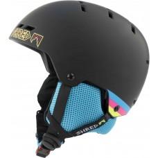 Helmet SHRED BUMPER SHRASTA