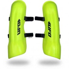 Slalom knee guard UFO col.DFLU