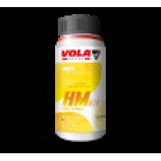 Wax VOLA HMACH yellow 250ml.