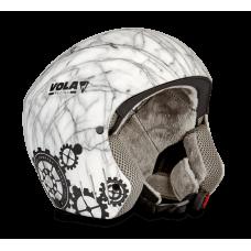 Helmets VOLA FIS WHEEL