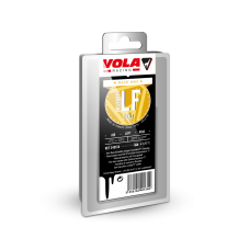 Wax  Moliben PREMIUM 4S LF Yellol 80 gr