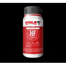 Wax VOLA Racing HF red 250ml