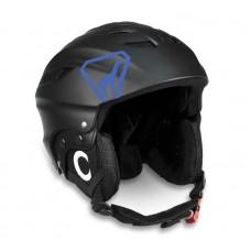 Helmet VOLA TOP TRAINING blue