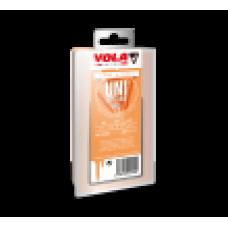 Wax VOLA UNIVERSAL 80G. orange