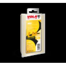 Wax VOLA MOLYBDEN LMACH yellow 80gr.