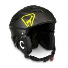 Helmet VOLA TOP TRAINING yellow