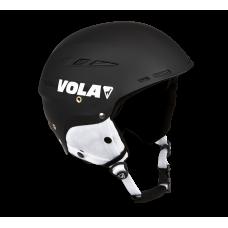 Helmets Topo Vola