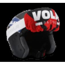 Goggle Cover VOLA