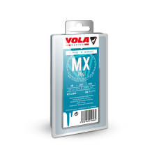 Wax  Vola  MX blue 80mg