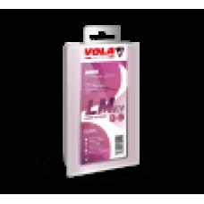 Wax VOLA LMACH violet 80gr.