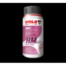 Wax VOLA HMACH violet 250ml.