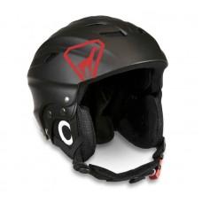 Helmet VOLA TOP TRAINING red