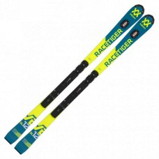 Ski VOLKL Racetiger  SL R WC