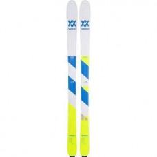 Ski VOLKL VTA 84