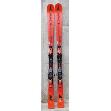 Ski ATOMIC S9