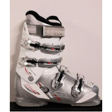 Women's ski boots second-hand NORDICA