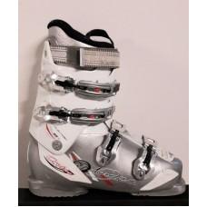 Women's ski boots second-hand NORDICA