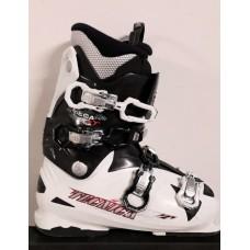 Ski boots second hand TECNICA