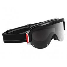 Ски очила YNIQ one-black star