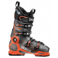 Ski Boots DALBELO DS AX 90 GW MS ANTHRACITE/ORANGE