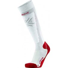 Socks for skiing  THERMIC INSULATION