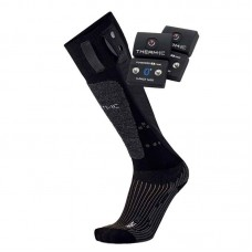 POWERSOCKS SET HEAT UNI + S-PACK 1400B