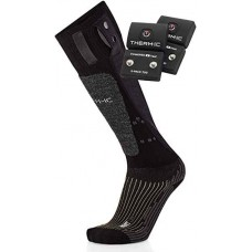 POWERSOCKS SET HEAT UNI + S-PACK 700B