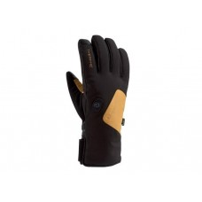 THERMIC POWGLOVE SKILIGHT