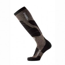 Merino wool  Ski socks  THERMIC