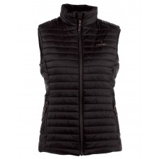 POWERVEST HEAT LADIES THERMIC