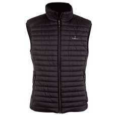POWERVEST HEAT MEN THERMIC