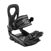 BINDINGS FOR SNOWBOARD Sp