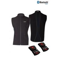 Heat vest 1.0 men