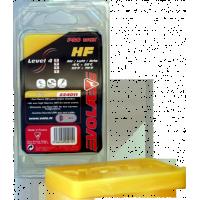 Ски Вакса High Fluor wax HF 110г. жълта  VOLA