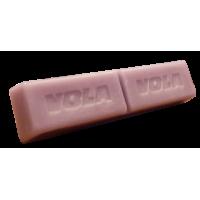 Тренировъчна вакса VOLA PRO MX 200 блок 500гр level 4