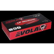 Вакса за ски PREMIUM 4S  LF Medium - 200g VOLA