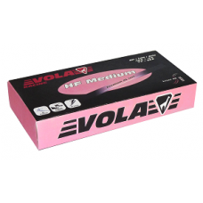 Wax VOLA PREMIUM 4S HF Medium - 200g