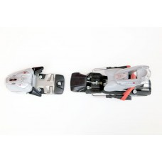 Автомати за ски МОD 9.0 EPS 6420H1ESK