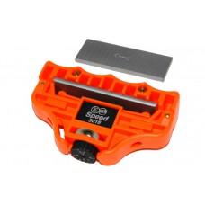 Държач с пила Speed Compact  LG Sport