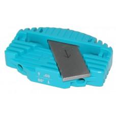 Държач с пила Pocket Combi II  LG Sport