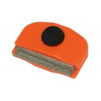 Инструмент за завършване на ръба LG Sport