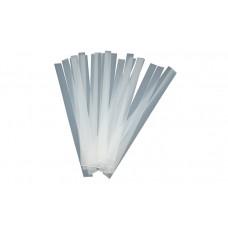 Пластмасови  бели ленти за ремонт на база LG Sport